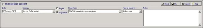 Auto_import_Imms_Consent